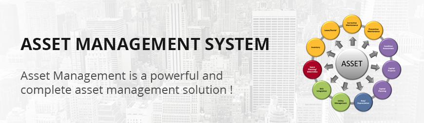 Sales Management System Dubai