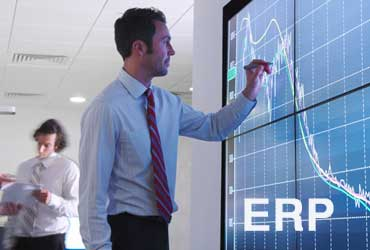 Wave ERP Solutions